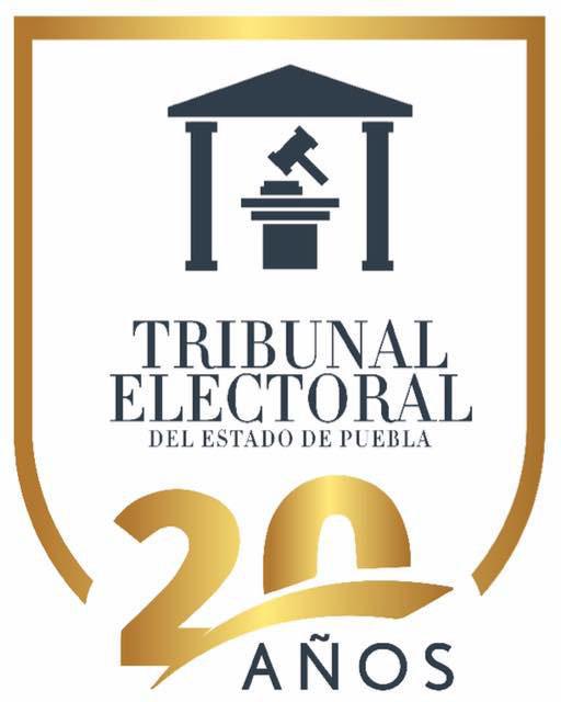 TRIBUNAL ELECTORAL DEL ESTADO